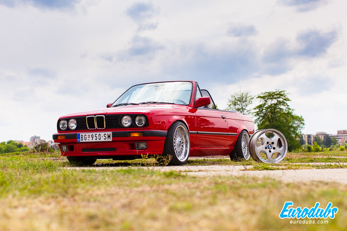 2.BMW Skup Šabac