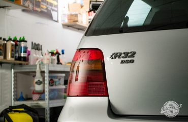 Garage73