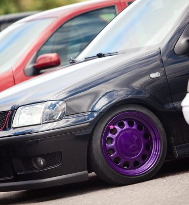 NS Tuning Show 2013