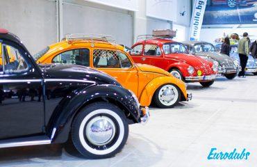 VW Club Fest 2016
