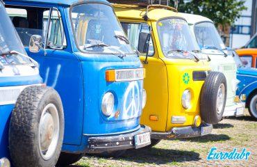 Wagenfest 2015