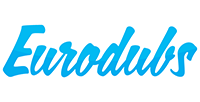 Eurodubs Automotive Aparel logo