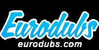 Eurodubs