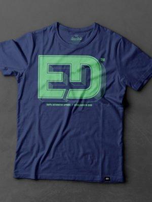 ED V2 t-shirt