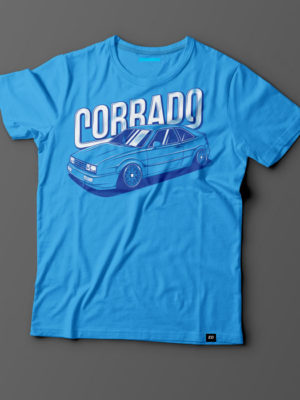 Corrado t shirt