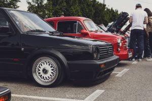 MK2 BBS RS