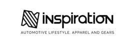 Nspiration Store Logo