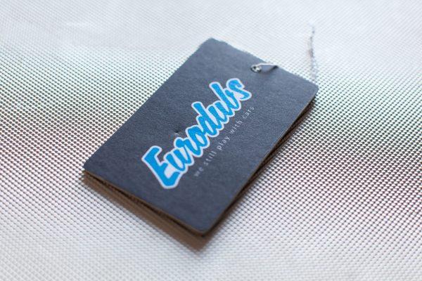 Eurodubs Air Freshener
